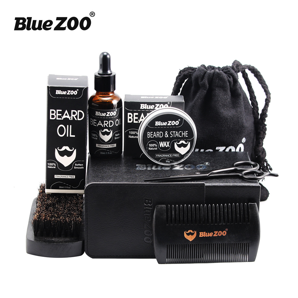 Beard_Care_Set_01