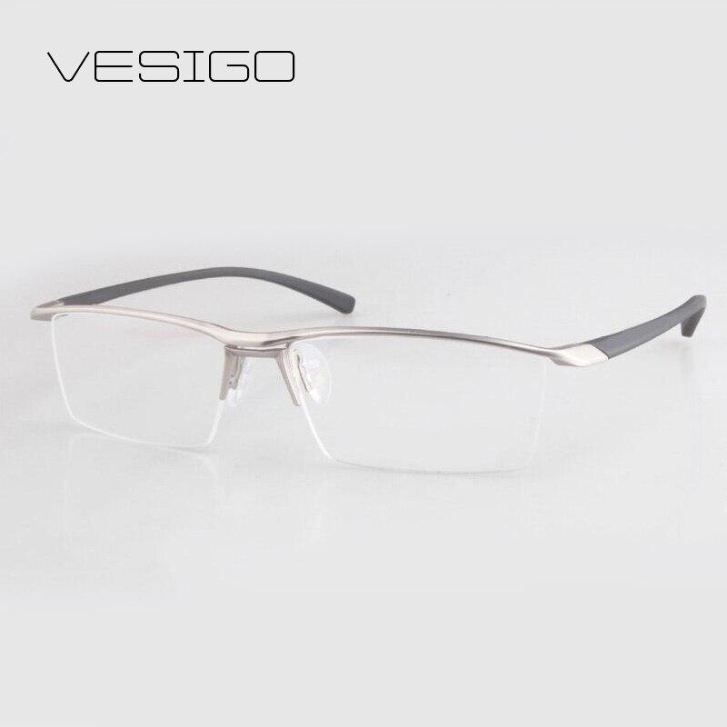 designer rimless glasses  Online Buy Wholesale designer rimless eyeglasses from China ...