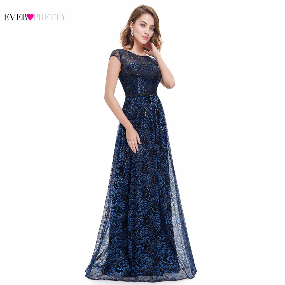 Sexy Party Dresses 2017