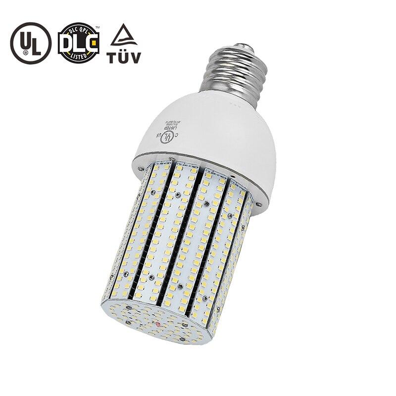NS Lampada LED 110v 30W Retro LED Bulb Industrial Aluminium Wall Lamp Photographic Lighting