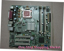 DX2700 motherboard 963 SP#:435316-001 with good quality wholesale
