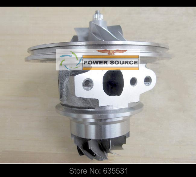Turbocharger Turbo Cartridge CHRA CT26 74010 17201-74010 For TOYOTA Celica GT Four ST165 MR2 4WD 1987-89 3SGTE 3SG-TE 2.0L 208HP аэродинамический обвес toyota mr