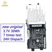 GZSM Laptop Battery 45N1096 1ICP5/44/97 4 for Lenovo 45N1098 45N1099 battery for laptop 45N1720 VP BP100 45N1721 Battery