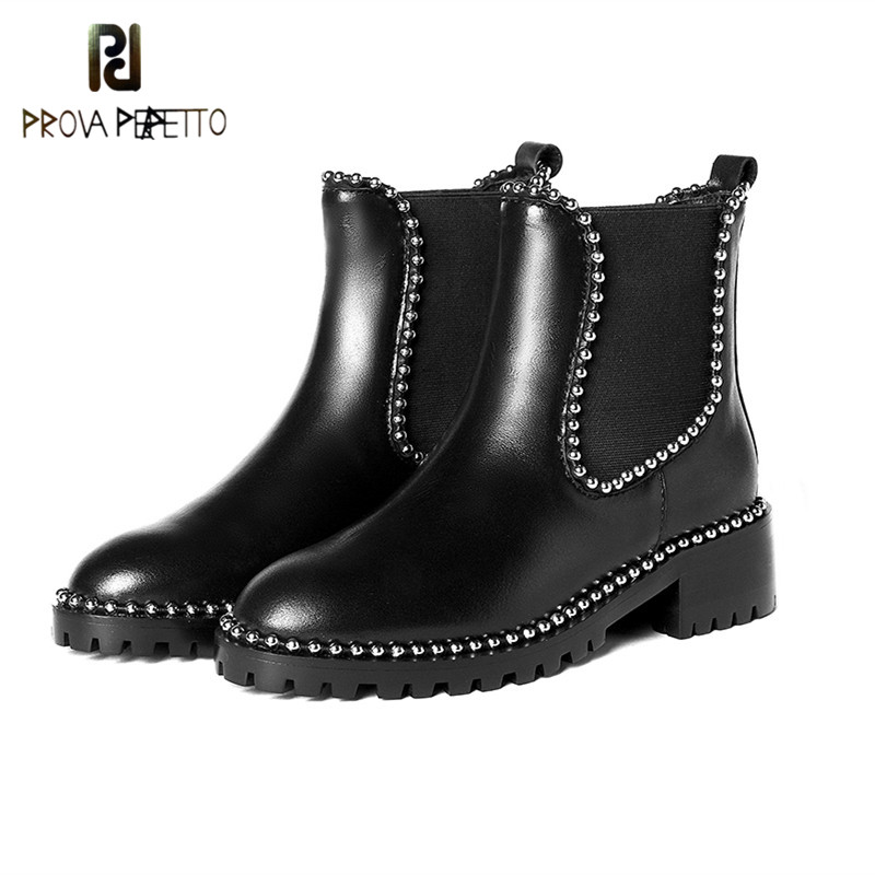 5a0f239b98 Großhandel wear black ankle boots Gallery - Billig kaufen wear black ankle  boots Partien bei Aliexpress.com