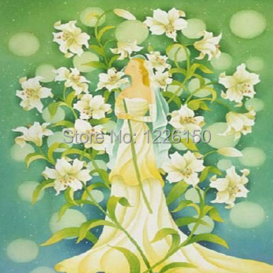 Nature scenic backdrop newborn photography background 5x7ft ,hand painted weddings backdrops ,muslin backgrounds children13-90 nature scenic backdrop newborn photography background 5x7ft hand painted weddings backdrops muslin backgrounds children13 91