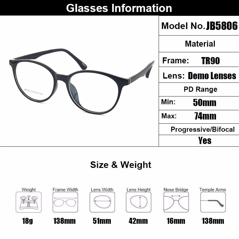 information-of-product-JB5806