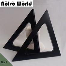 pieces,24*15.5cm Big bag black