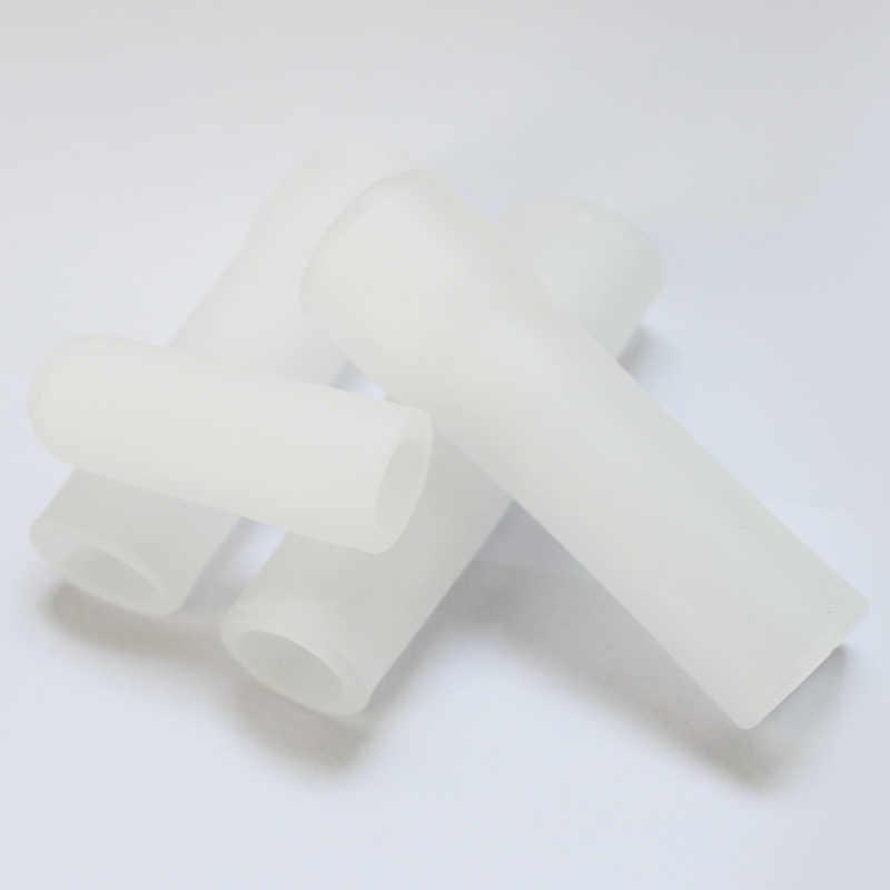 Civière de pénis phallosan vide cylindre cintre Proextender électrique pompe à pénis Pro Auto Extender tasse pour l'élargissement du pénis