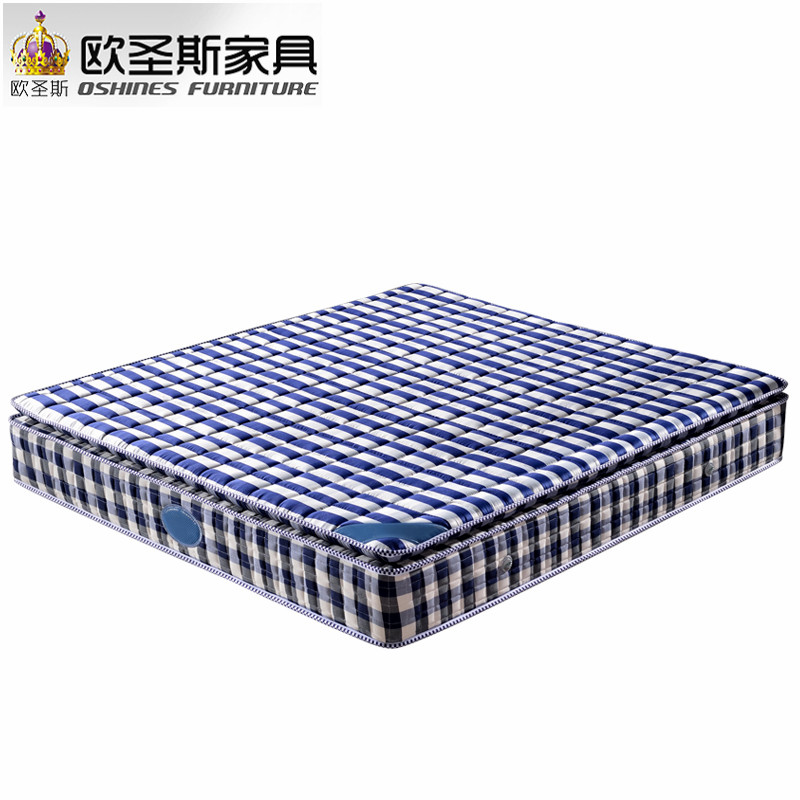 factory wholsale special price 2017 new 4 5 stars king queen size home use spring latex memory foam coconut fiber soft mattress sales promotion foshan furniture factory low price with good quality queen size king size sleep well pocket spring mattress 8346
