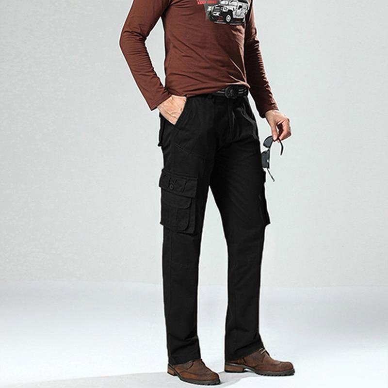 new product 1cee2 0a51c Pur-Coton-Militaire-Tactique-Pantalon-2018-Nouvelle-Arriv-e-Printemps-Arm-e-Style-Hommes-Pantalon-Hommes.jpg