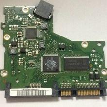 1pcs/lot HD502HJ HD254GJ ST500DM005 HDD PCB Logic board coding: BF41-00302A 00