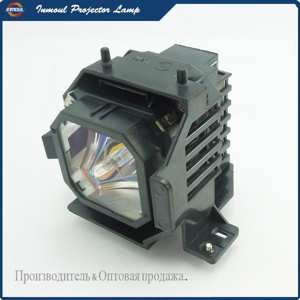 Compatible Projector Lamp ELPLP31 / V13H010L31 for EPSON EMP-830 / EMP-830P / EMP-835 / EMP-835P / V11H145020 / V11H146020 compatible projector lamp elplp31 v13h010l31 for epson emp 830 emp 830p emp 835 emp 835p v11h145020 v11h146020
