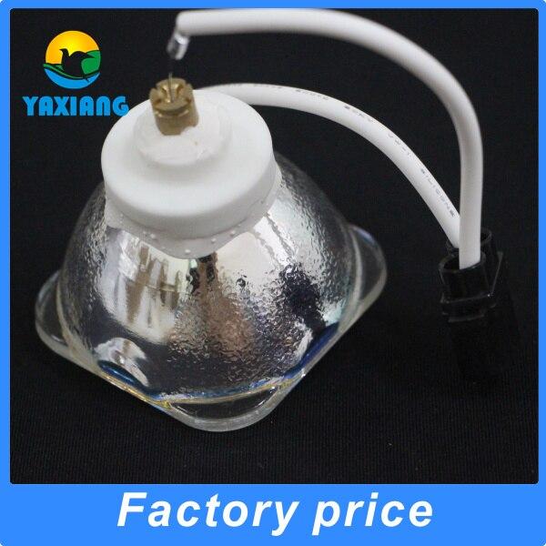 ФОТО Compatible projector lamp bulb 78-6969-9812-5 for 3M S15 S15i X15 X15i projectors