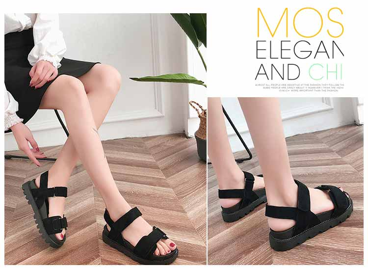 Women-shoes-adult-solid-sandals-women-2019-fashion-med-heel-height-women-sandals-flat-with-casual-shoes-woman-sandals-female--(2)