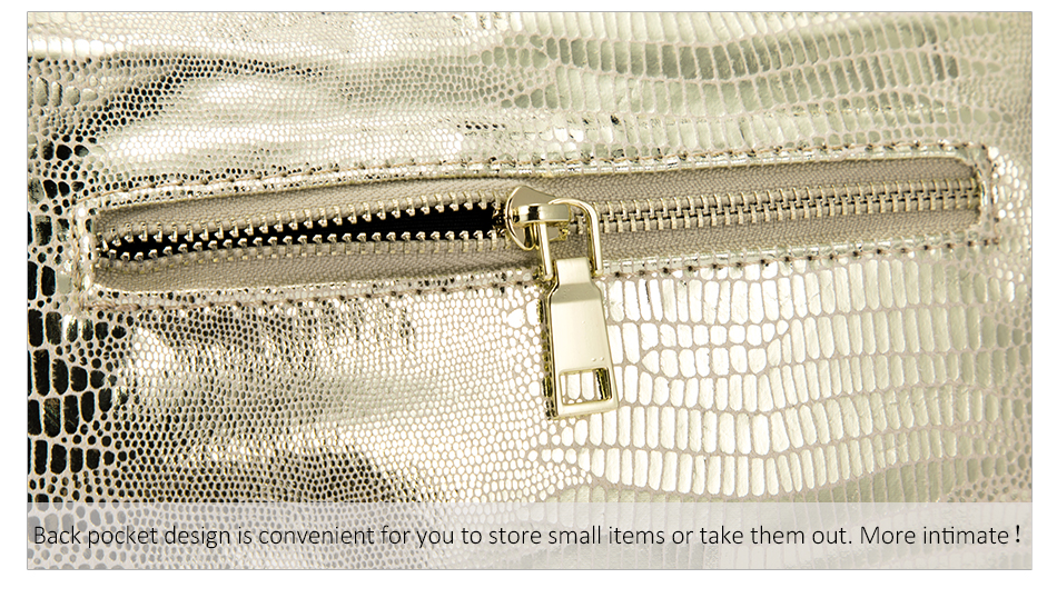 ombro crossbody bolsa feminina bolsas de luxo