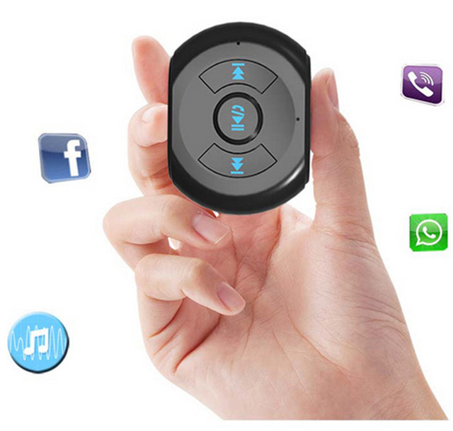 3.5mm Car Bluetooth Receiver Stereo Audio A2DP Music Transmitter Adapter Universal for Car Speaker MP3 Phone TV DVD