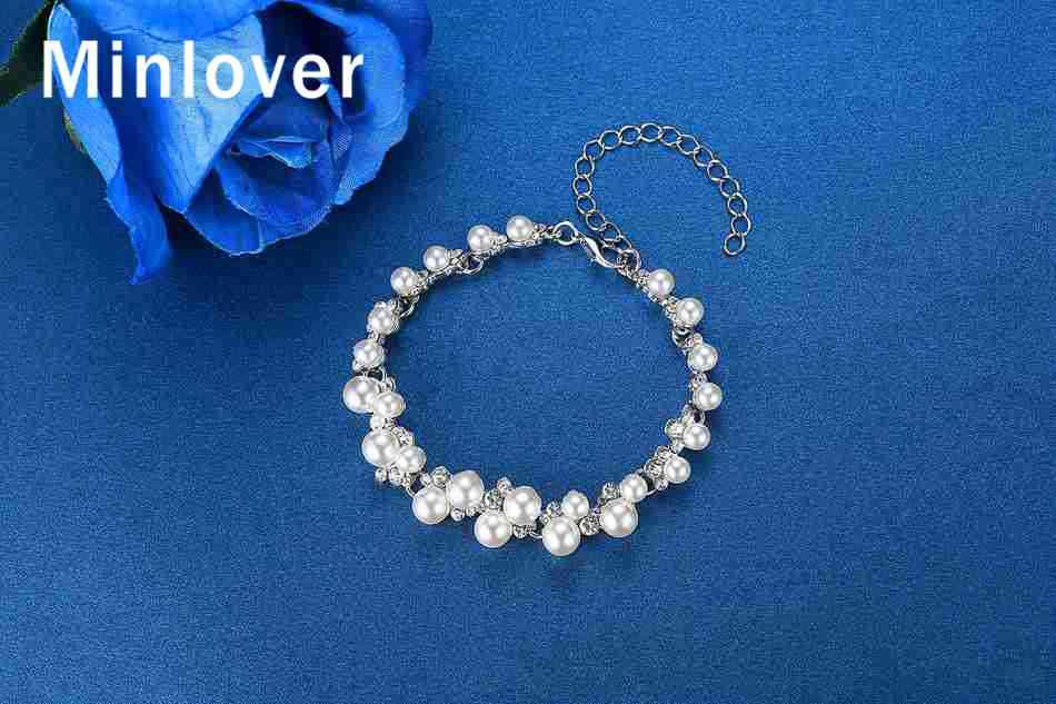 Bracelets-MSL325  (4)