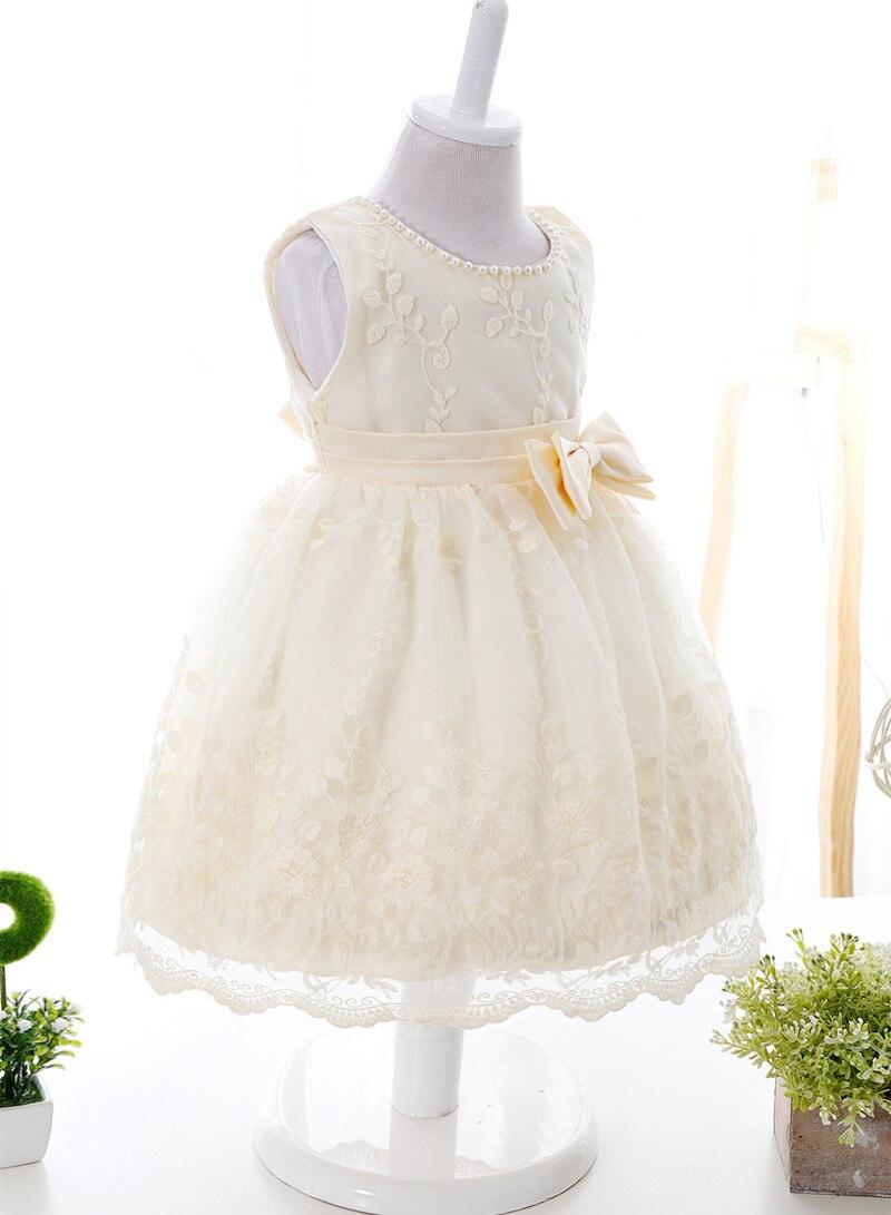 Fein Spenden Hochzeitskleid Für Babys Bilder - Brautkleider Ideen ...