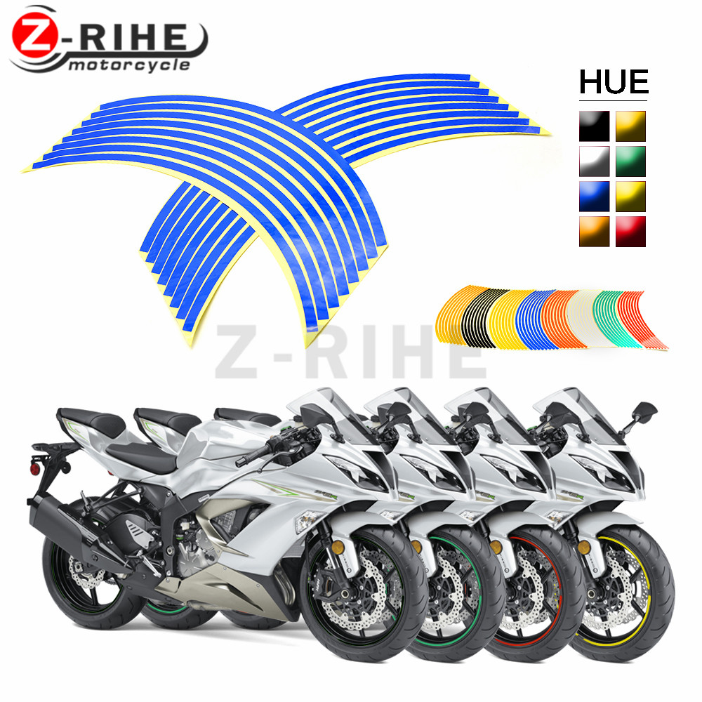 Detail Feedback Questions about for 16 Car Wheel Motorcycle ... on