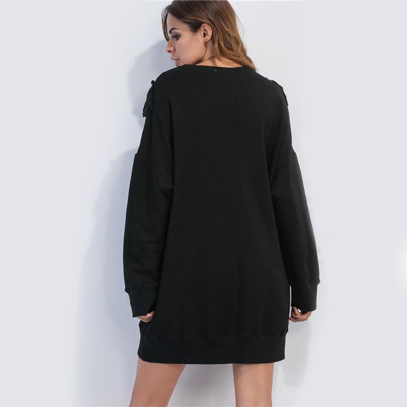 dress161104102(1)