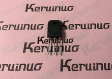 10PCS/LOT 2SK1170    TO3P New Original  IC  in STOCK