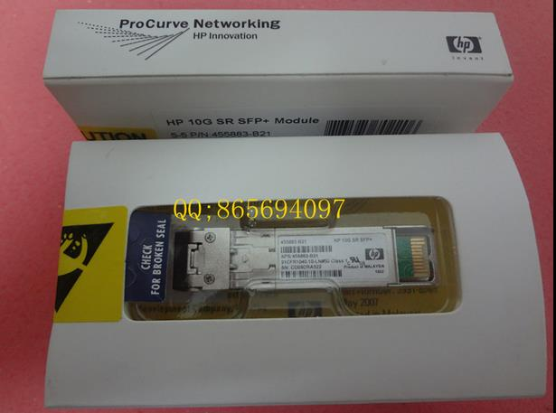 Free shipping! In stock 100%New and original  H../P    3 years warranty  JD091A  -SFP 100M/155M- (1550nm,80km,LC) free shipping xc3020 70pg84m new original and goods in stock