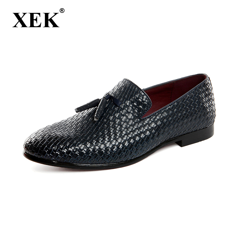 New 2017 Men Shoes Casual Breathable Fashion luxury Shoes Comfortable slip on Brand men loafers Flats shoes moccasins ST200 blai hilton 2017 new fashion spring autumn men shoes genuine leather shoes slip on breathable comfortable men s casual shoes