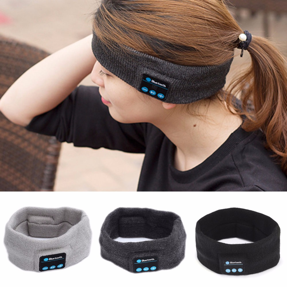 Wireless Bluetooth Sport Headband Earphone Headphone Sports Headset Sleep Headband Outdoor Fitness Music Knitting Headband 4 axis cnc router 3040z s 800w cnc spindle cnc milling machine with dsp0501 controller free ship to russia no tax