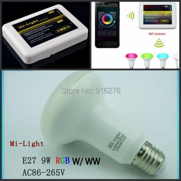 wifi bulb 16_conew1.jpg