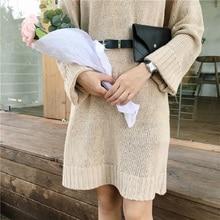 2018 Új Női derék táska csomag Női PU bőr öv táska tasak Utazási pénz Telefon Fanny táska Pack Girl Multifunkcionális hip csomag