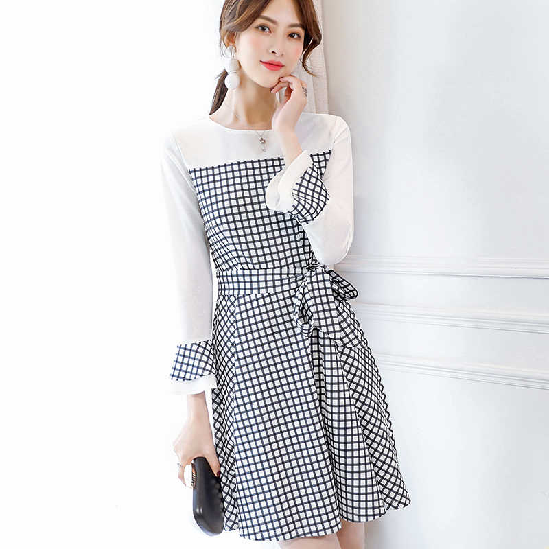 ef3e6b5c61ab4 Detail Feedback Questions about 16 25year young Girls dresses 2019 ...