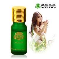 Vazzini female care compound essential oil 30ML (F43)