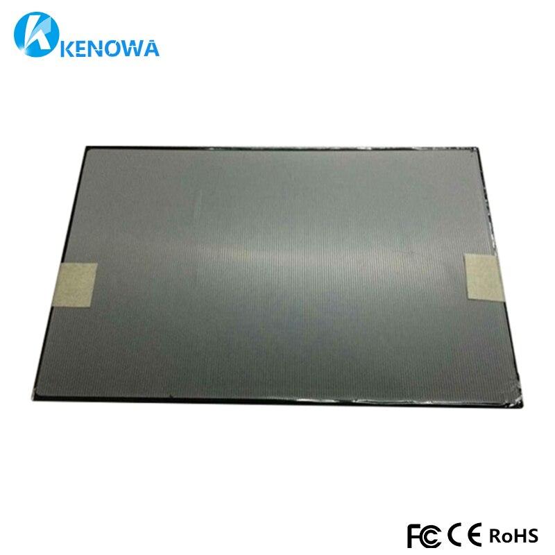 Original 10.1 Inch LCD Screen B101UAN01.9 for Tablet PcOriginal 10.1 Inch LCD Screen B101UAN01.9 for Tablet Pc