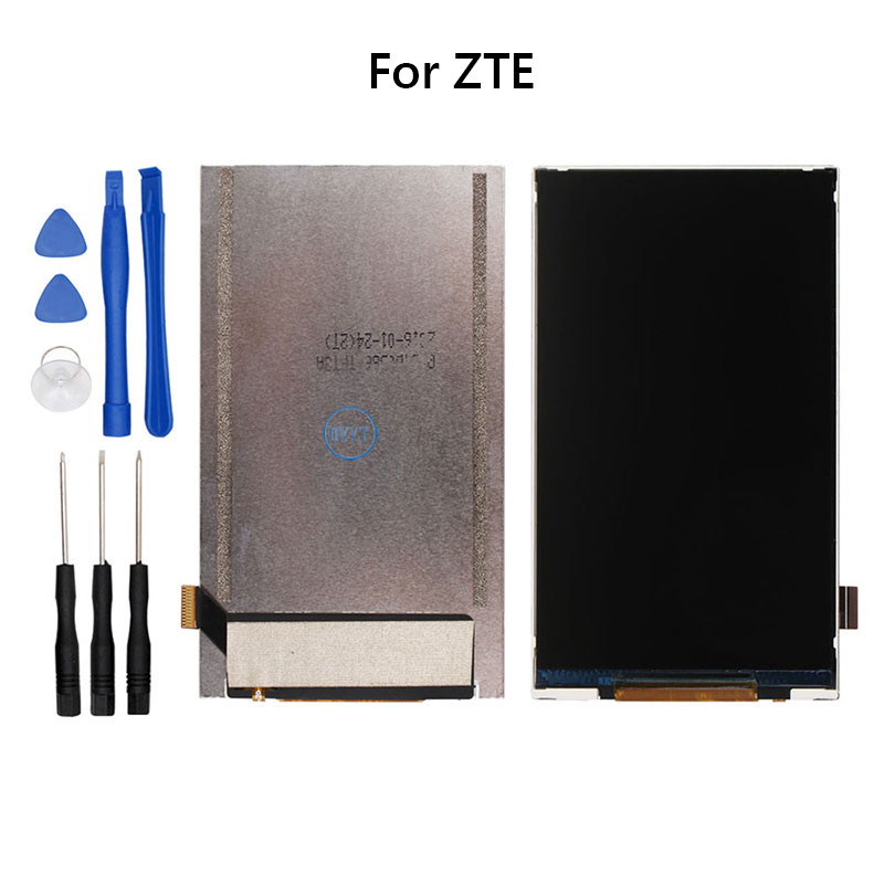 zte blade q1 its most important