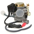 4 Stroke 50-80cc Atv Scooter GY6 Carburetor Sport 19mm 139 QMB