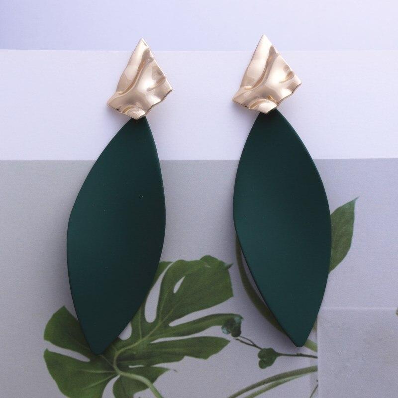 Green 608