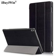 цены на Case For Lenovo Tab 4 10 TB-X304F TB-X304N 10