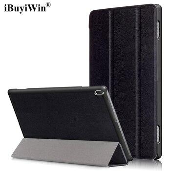 Case For Lenovo Tab 4 10 TB-X304F/X304N/X304L 10.1