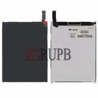 Yeni lcd ekran Texet tm-7857 3G TABLET lcd ekran 1024x768 Ekran Paneli Çerçeve Ücretsiz Kargo