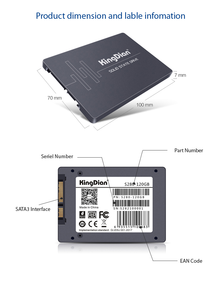 S280-120GB_03