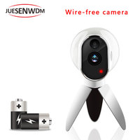 Battery camera Wifi HD Wireless IP Camera Wi fi Night Vision Camera 1.3MP IP Network Camera 960P CCTV