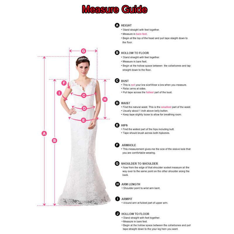 Дамское свадебное платье русалки NOIVAS 2019 Кружева Аппликации для свадебных платьев Robe De Brave сексуальное платье с v-образным вырезом и бусинами