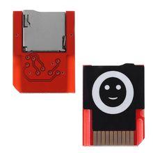 Карта адаптер для карта для игры PSVITA Для Micro SD/TF SD2Vita для PS Vita 1000 2000 карта адаптер
