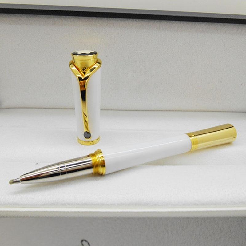 Birthday Gift Refill Gel Pen the Princess's Pen deluxe gel pen birthday gift pen page 6