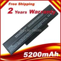 Laptop Battery For Asus X73s A72 A72D A72DR A72J K72 K72D K72F K72J K72JA A32 K72
