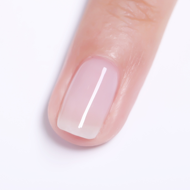 LILYCUTE 8ml Crystal Gel