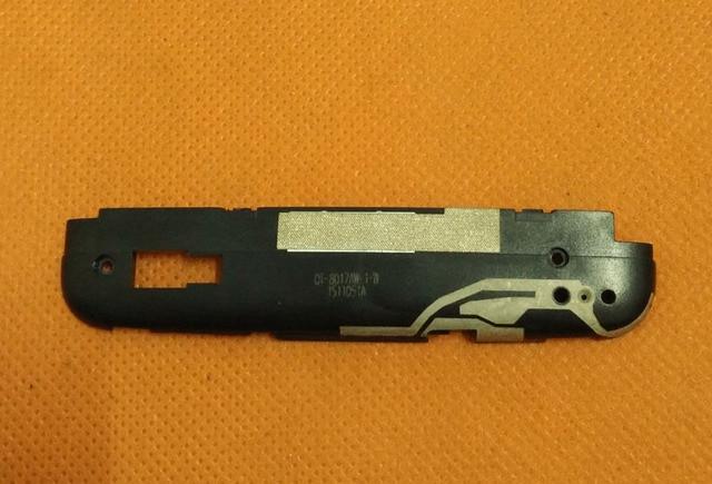 Оригинальный Громкий динамик ЗУММЕР кольцо для PPTV PP King 7 PP6000 MTK6795 6,0 дюймов 2560x1440 Бесплатная доставка