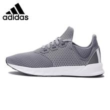 Original New Arrival Adidas Men s Running Shoes Sneakers