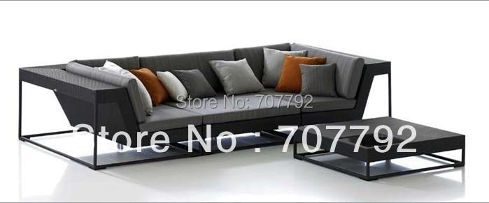 conjuntos de muebles de exterior