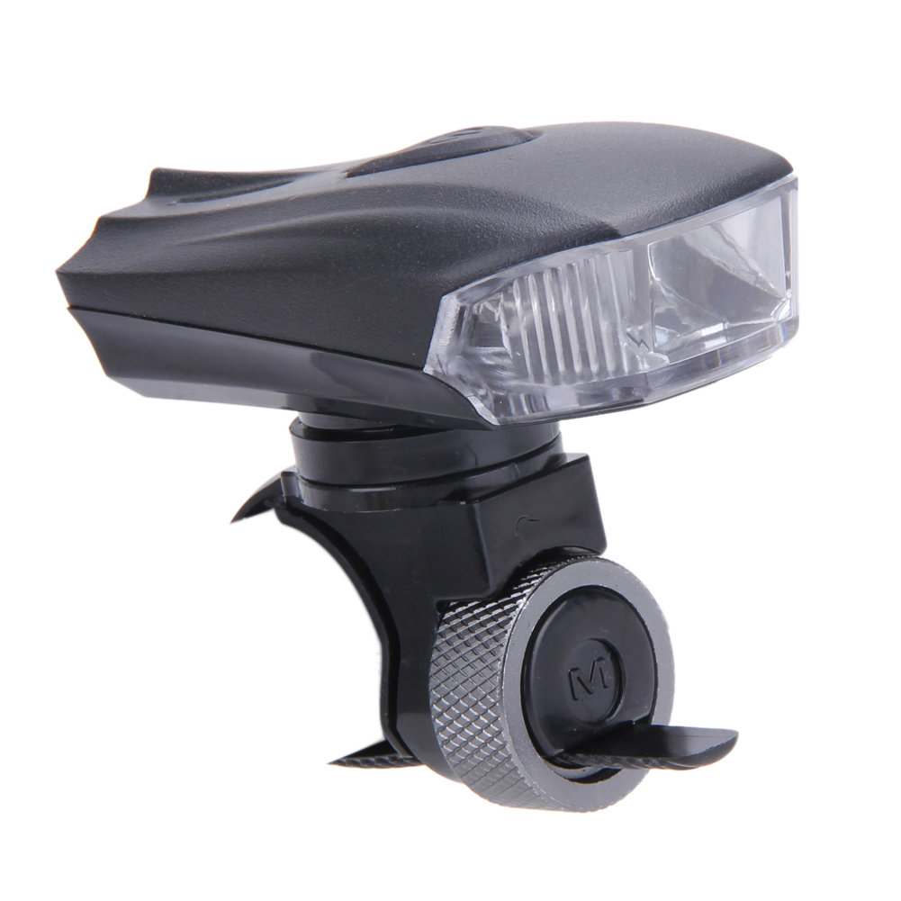 400LM Super Bright Bike Front Light Lamps USB Rechargeable Safe Bicycle Head Light Flashlight Torch + Mount + Cable high quality torch clip mount bicycle front light bracket flashlight holder 360 degree rotation1 35